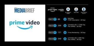 Image-Amazon-launches-mobile-only-video-plan-in-India-MediaBrief-2.jpg