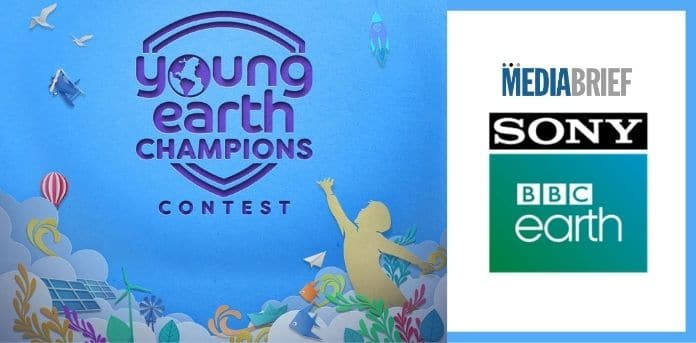 Image-Bhumi-Pednekar-Sony-BBC-Earth-launchYoung-Earth-Champions-MediaBrief.jpg