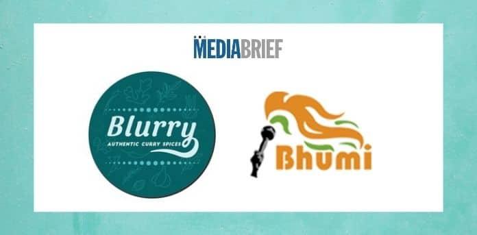 Image-Blurry-Foods-to-bring-livelihood-to-rural-women-MediaBrief.jpg
