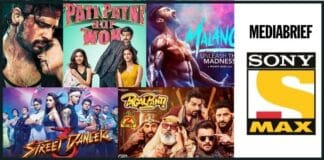 Image-Bollywood-movies-this-January-on-Sony-Max-MediaBrief.jpg