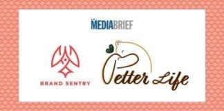 Image-Brand-Sentry-bags-PR-digital-mandate-for-A-Petter-Life-MediaBrief.jpg