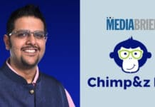 Image-Chimpz-Inc-Appoints-Ashish-Duggal-as-VP-MediaBrief.jpg