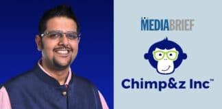Image-Chimpz-Inc-Appoints-Ashish-Duggal-as-VP-MediaBrief.jpg