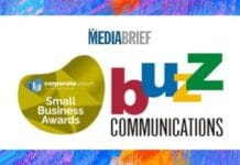 Image-Corporate Vision names BUZZ Communication as PR Agency of The Year -MediaBrief.jpg