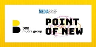 Image-DDB-Mudra-Group-unveils-'Point-of-New-e-book-MediaBrief.jpg
