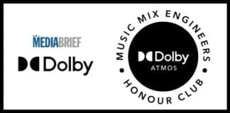 Image-DOLBY-introduces-Dolby-Atmos-Music-Mix-Engineers-Honour-Club-MediaBrief.jpg