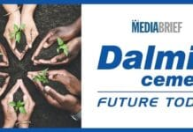 Image-Dalmia-Cement-backs-Prince-Charles-Terra-Carta-plan-MediaBrief.jpg
