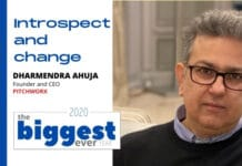 Image-Dharmendra-Ahuja-Founder-CEO-PitchWorx-year-ender-mediabrief-2.jpg