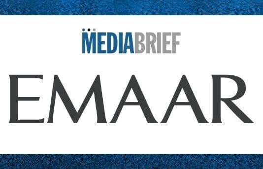 Image-Emaar-accuses-MGF-Shravan-Gupta-of-illegal-land-transfer-mediabrief.jpg