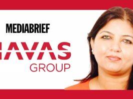 Image-Havas-Life-Sorento-ropes-in-Arunima-Singh-as-VP-Digital-MediaBrief-scaled.jpg