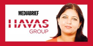 Image-Havas-Life-Sorento-ropes-in-Arunima-Singh-as-VP-Digital-MediaBrief-scaled.jpg
