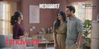 Image-Hindware-brand-campaign-Thoughtful-is-Beautiful-MediaBrief.jpg