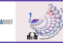 Image-IFFI-line-up-of-premiers-showcases-MediaBrief.jpg