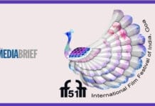 Image-IFFI-releases-line-up-of-movies-MediaBrief.jpg