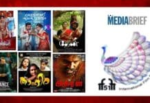 Image-IFFI-to-screen-9-remarkable-South-India-films-under-Indian-Panorma-MediaBrief.jpg