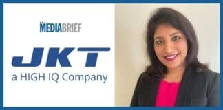 Image-JK-Technosoft-appoints-Suja-Antony-as-AVP-MediaBrief.jpg