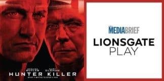 Image-Lionsgate-Play-to-premiere-Gerald-Butlers-'Hunter-Killer-on-January-13-MediaBrief.jpg