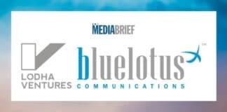 Image-Lodha-Ventures-awards-its-PR-mandate-to-Blue-Lotus-MediaBrief.jpg