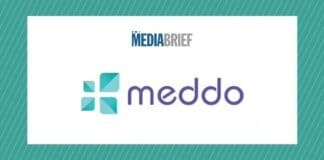 Image-Meddo-extends-pre-series-A-funding-round-to-6mn-MediaBrief.jpg