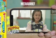 Image-Nestle-Milkybar-launches-an-AR-based-Promise-campaign-MediaBrief.jpg