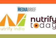 Image-Nutrify-India-to-launch-Nutrify-Today-MediaBrief.jpg