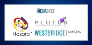 Image-Plutus-Wealth-Associates-acquires-Nazara-Technologies-shares-worth-INR-500cr-MediaBrief.jpg