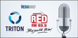 Image-Red-FM-selects-Triton-Digital-to-power-podcast-content-MediaBrief-1.jpg