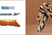 Image-Reebok-launches-'Kung-Fu-Panda-inspired-collection-MediaBrief.jpg
