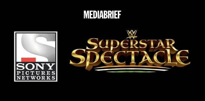 Image-SPNI-WWE-Superstar-Spectacle-on-Republic-Day-MediaBrief.jpg