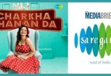 Image-Saregama-launches-'Charkha-Chanan-Da-MediaBrief.jpg