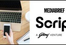 Image-Script-study-reveals-Indians-spend-2.35-hours-on-social-media-MediaBrief.jpg