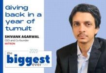 Image-Shivank-Agarwal-Mitron-year-ender-mediabrief-1.jpg