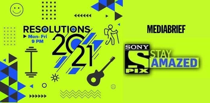 Image-Sony-PIX-Amazement-@9_-New-Year-Resolution-MediaBrief.jpg