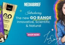 Image-St.-Botanica-introduces-GO-Range-MediaBrief.jpg