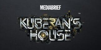 Image-Start-up-reality-show-Kuberans-House-extends-registration-MediaBrief.jpg