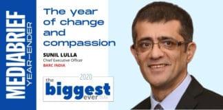 Image-Sunil-Lulla-CEO_BARC-year-ender-mediabrief-1.jpg