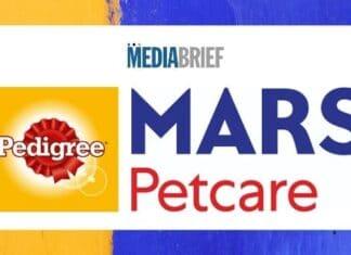 Image-TRA-Brand-Trust-report-names-Pedigree-Indias-most-trusted-dog-food-brand-MediaBrief.jpg