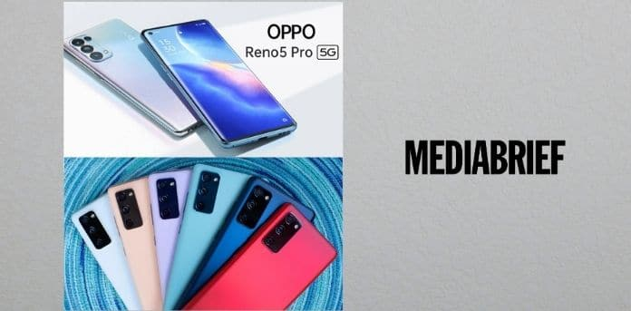 Image-Top-premium-smartphones-for-5G-experience-in-India-MediaBrief.jpg