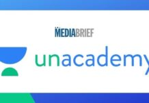 Image-Unacademy-concludes-secondary-share-transaction-MediaBrief.jpg
