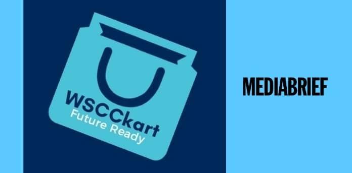 Image-World-Sikh-Chamber-of-Commerce-launches-WSCCKart-MediaBrief.jpg