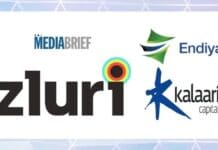 Image-Zluri-secures-USD-2M-funding-from-Endiya-Partners-and-Kalaari-Capital-MediaBrief.jpg