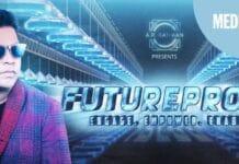 Image-a-r-rahman-launches-futureproof-MediaBrief.jpg