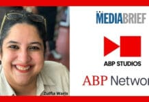 Image-abp-network-new-content-division-abp-studios-MediaBrief-3.jpg