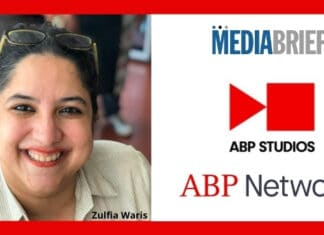 Image-abp-network-new-content-division-abp-studios-MediaBrief-3.jpg