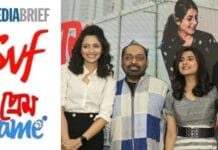 Image-anindya-chattopadhyay-experience-svfs-prem-tame-cast-MediaBrief.jpg