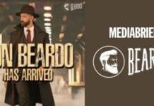 Image-beardo-rolls-out-arrivalofdonbeardo-campaign-mediabrief.jpg