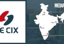 Image-de-cix-india-establishes-4-new-points-of-presence-MediaBrief.jpg