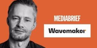 Image-dennis-potgraven-joins-wavemaker-us-MediaBrief.jpg