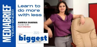Image-exclusive-Ambika-Sharma-Pulp-Strategy-mediabrief-1.jpg