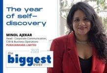 Image-exclusive-Minol-Ajekar-Puravankara-Limited-mediabrief.jpg